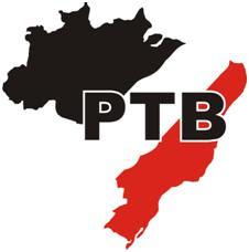 PTB/CE