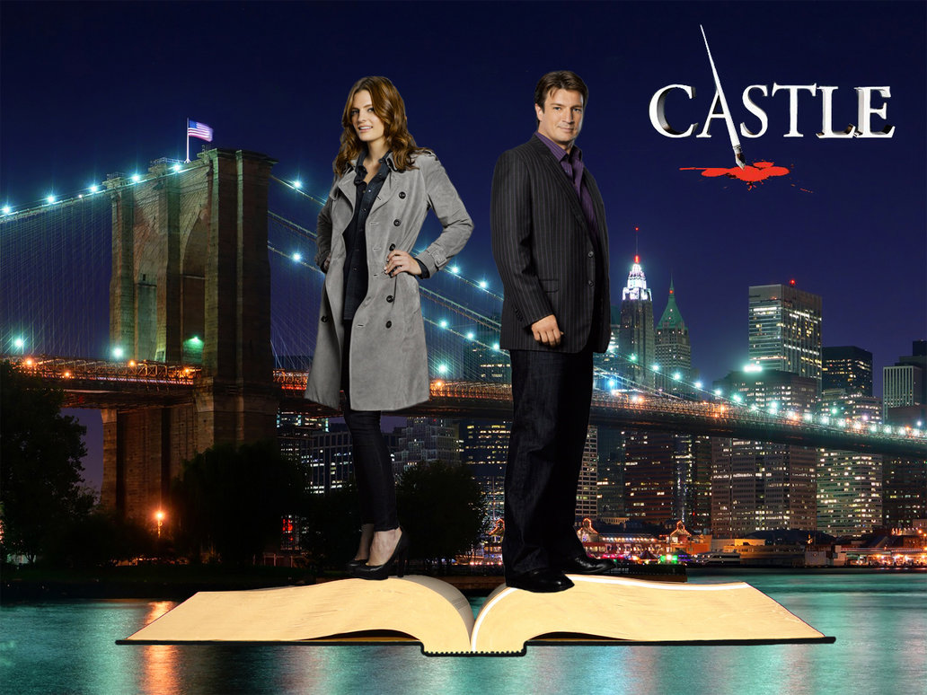 http://1.bp.blogspot.com/-dBiXdxBUUSc/T45YY-z-YtI/AAAAAAAAAQA/bxtzzsARzJ0/s1600/Castle.jpg