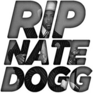 The Game - All Doggs Go To Heaven (R.I.P Nate Dogg)