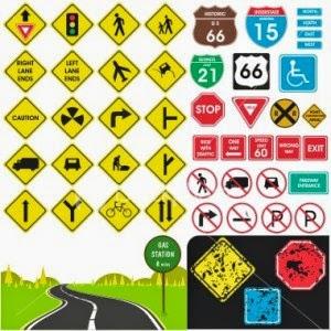 Teknik jalan raya 2