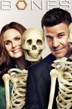 Bones S12E11 The Final Chapter: The Day in the Life Online Putlocker