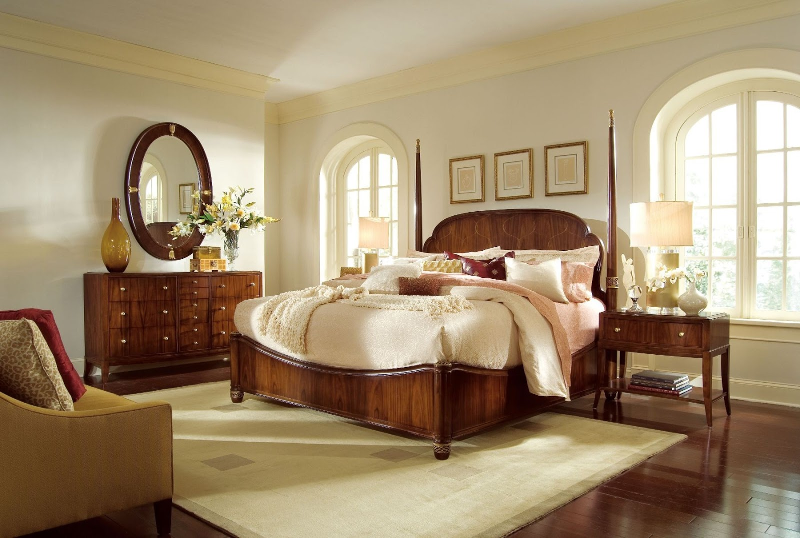 simple ways to choosing and arranging your bedroom furniture arranging bedroom furniture
