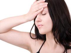 Tratamente si remedii naturiste impotriva asteniei de primavara