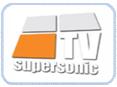 supersonic tv izle