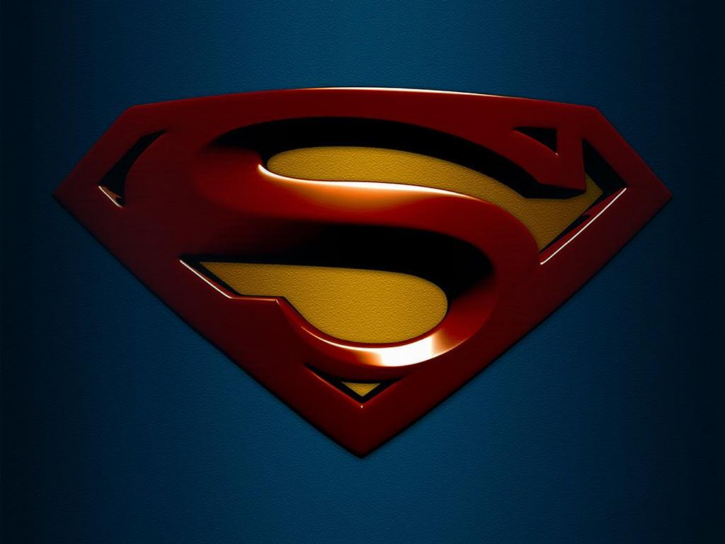 superman desktop wallpaper in - photo #6