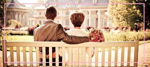 19 Conselhos Para Um Relacionamento Duradouro
