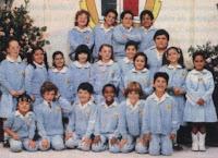 História e curiosidades da novela Carrossel. Sucesso do SBT em 1991.