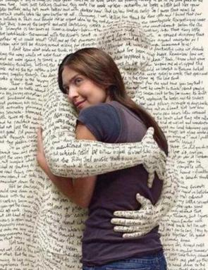 पहला प्रेम पत्र लिखने से पहले सोचें