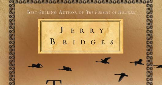 Bring the books free jerry bridges ebook for kindle fandeluxe Images