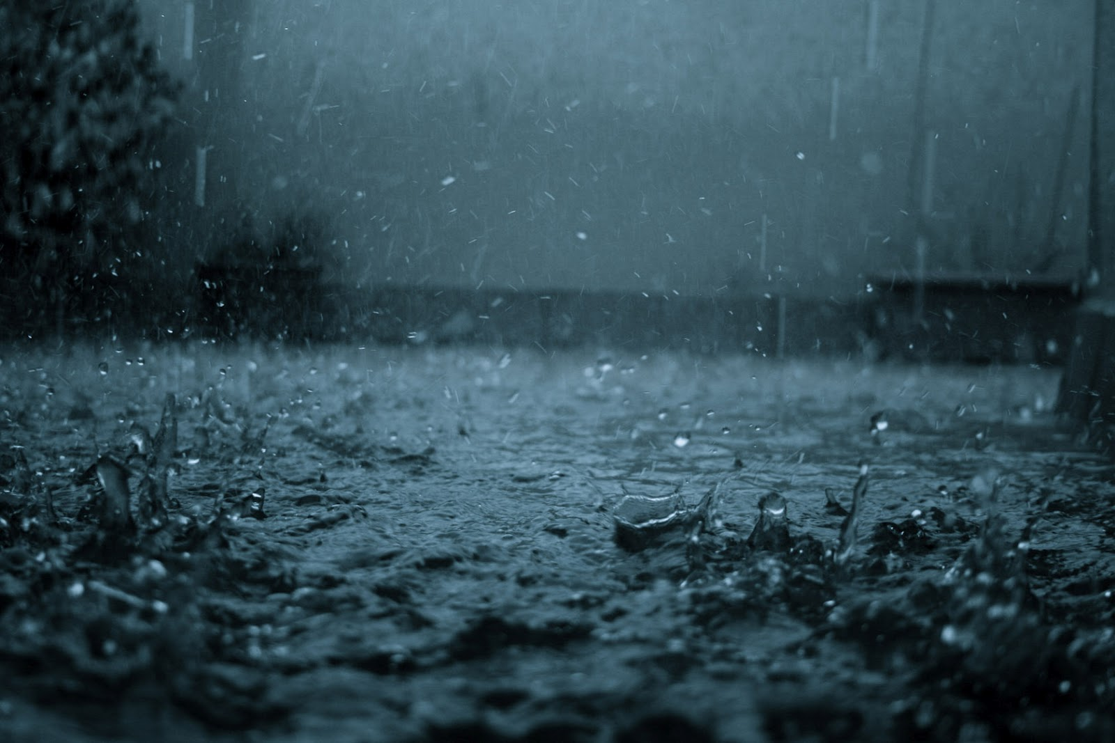 rain pictures | alone in rain pictures | hd love wallpapers | hd rain