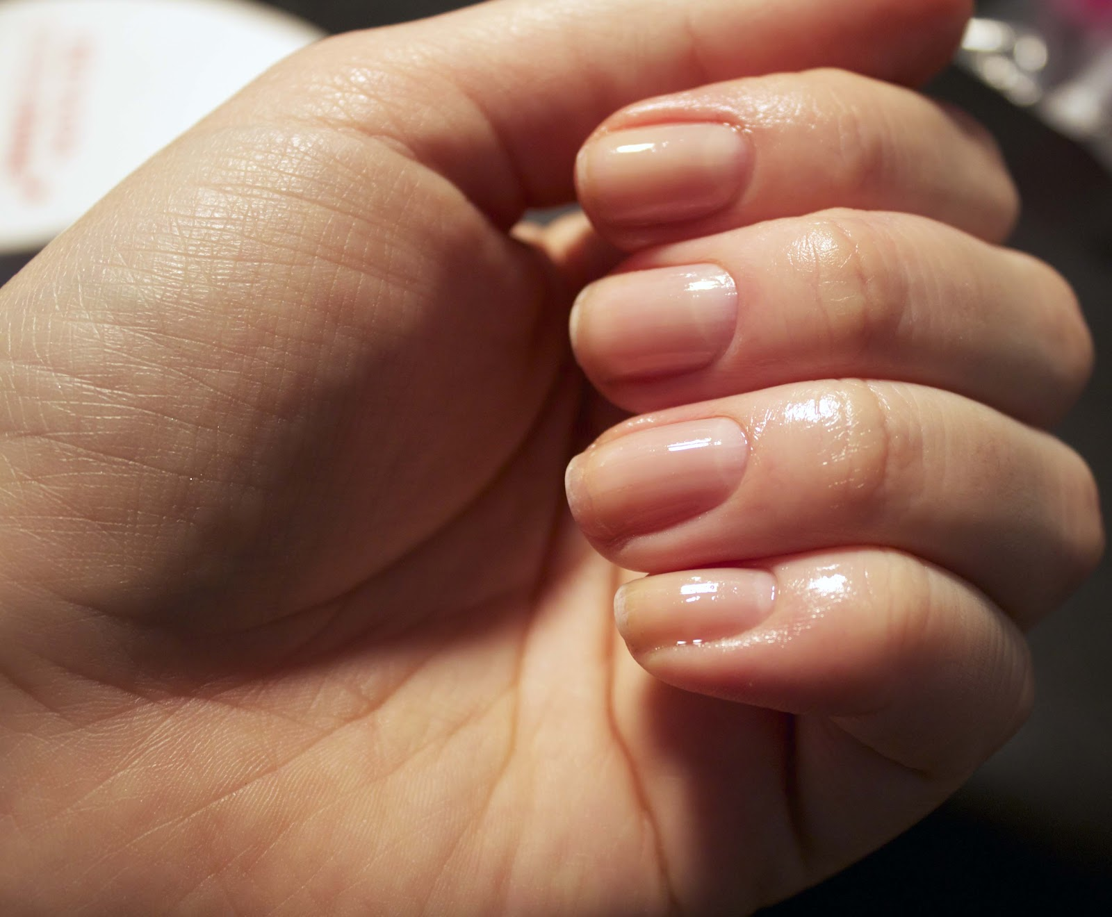 How to Heal Cracked Cuticles (And prevent them too!) | Makeup ...