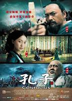 khong-tu-confucius-2010