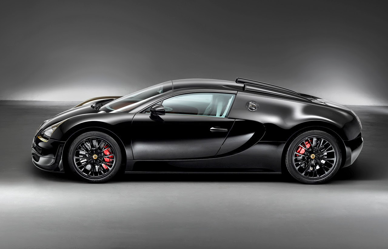 Bugatti Dub Edition on bugatti gt, bugatti eb, bugatti wagon, bugatti transmission, bugatti crash, bugatti w16, bugatti motorcycle, bugatti gt3, bugatti veyron, bugatti turbo, bugatti gran turismo concept, bugatti driving, bugatti atv, bugatti tires, bugatti owners, bugatti type 13, bugatti civic, bugatti hypersport, bugatti burnout,