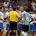Melhores momentos de Bahia 0x3 Grêmio - Campeonato Brasileiro Brasileiro 2013