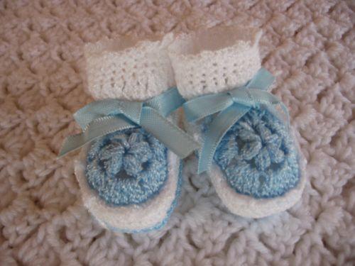 Baby yarn-Knitting Gallery