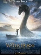 Phim Huyền Thoại Ngựa Biển
