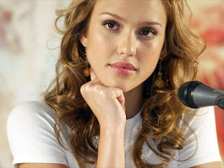 Jessica Alba Wiki and Pics