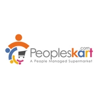 Peopleskart offer: Get Freecharge Rs. 50 cashback coupon free (Only for New users)