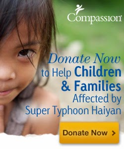 typhoon haiyan relief efforts