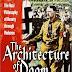 Arquitetura da Destruição (1992)