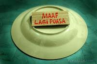puasa+(3) Ucapan Selamat Puasa Ramadhan 1434 H 2013