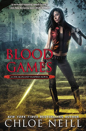 https://www.goodreads.com/book/show/12958049-blood-games