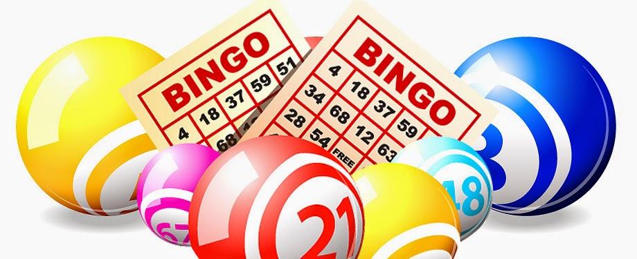 El bingo online, pagos y cobros