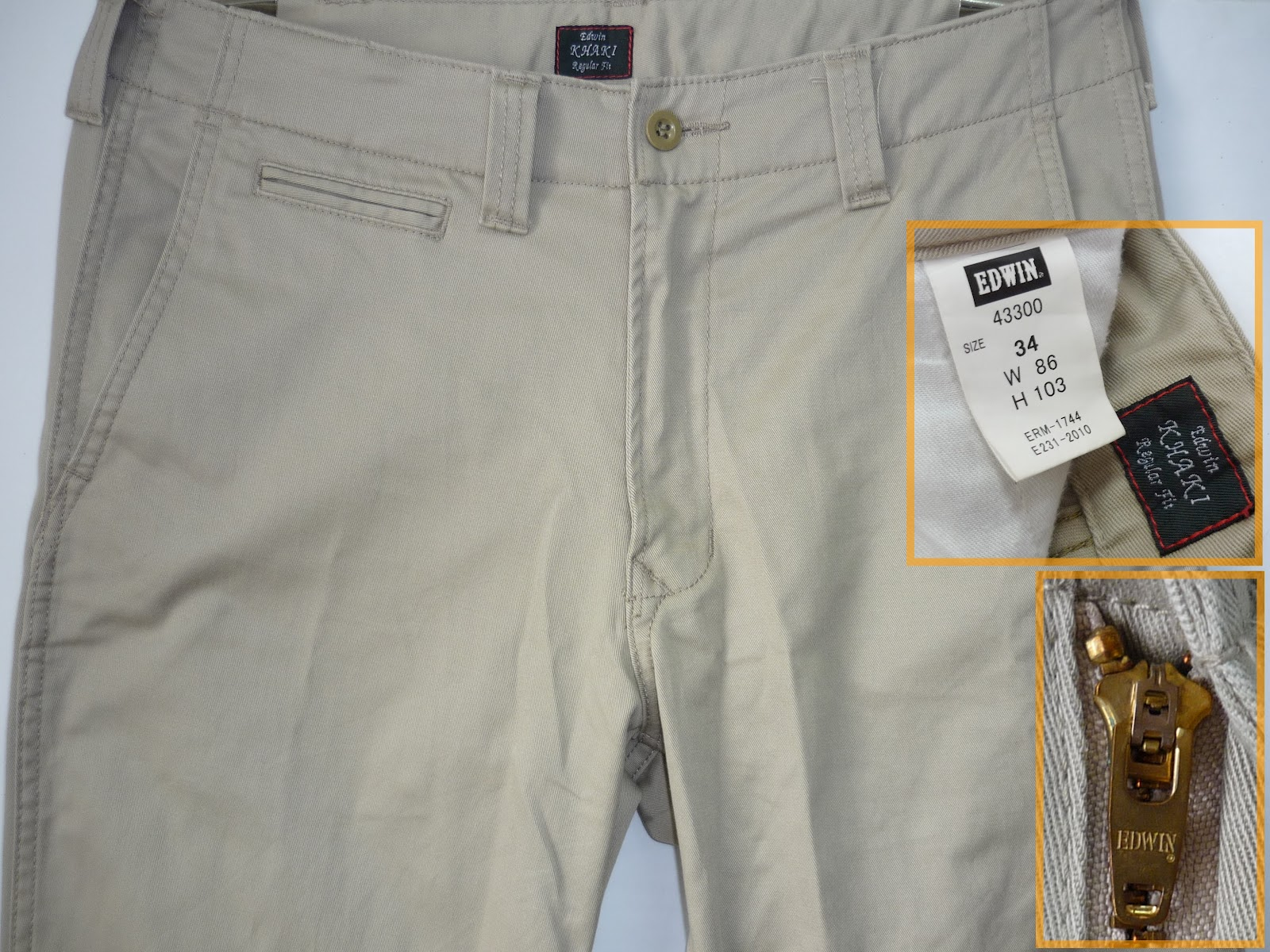 9e2d737dcaf suitable for waist size 35 36