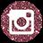 www.instagram.com/cammorrison