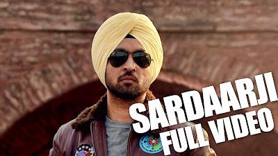 sardar-ji-mp3-download-lyrics-hd-video-diljit-dosanjh-sardaar ji