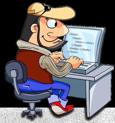 Pasos, Programar, Software, Informática