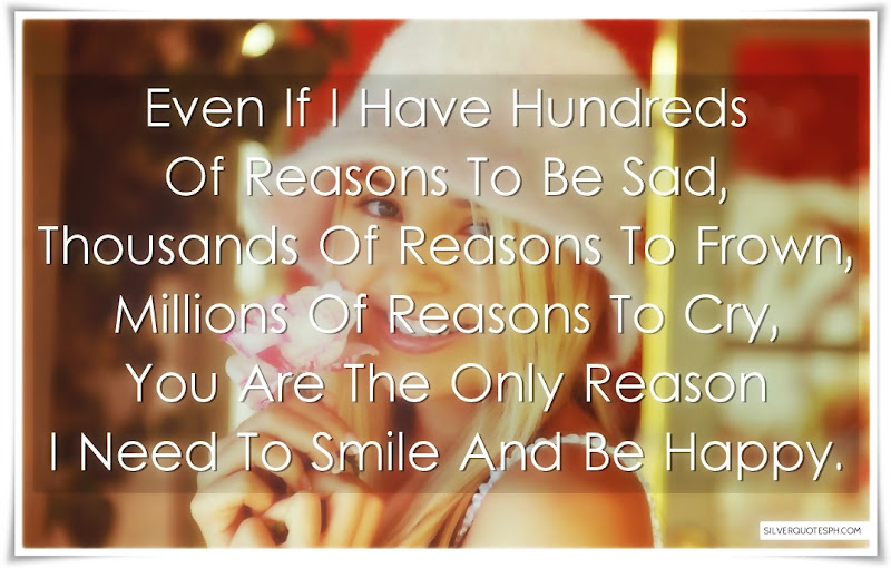 You Are The Only Reason I Need To Smile And Be Happy, Picture Quotes, Love Quotes, Sad Quotes, Sweet Quotes, Birthday Quotes, Friendship Quotes, Inspirational Quotes, Tagalog Quotes