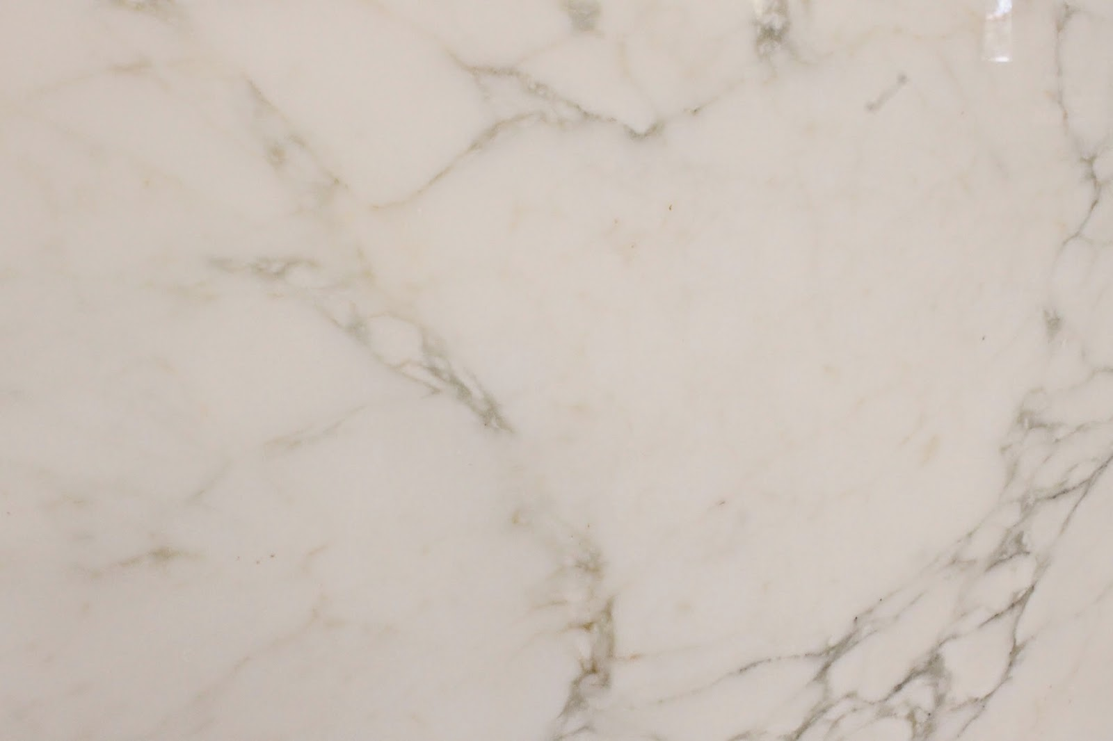 Granite That Looks Like Marble : Natural stone source can i have granite that looks like