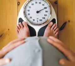 Cara Menghitung Sudah Idealkah Berat Badan Kita
