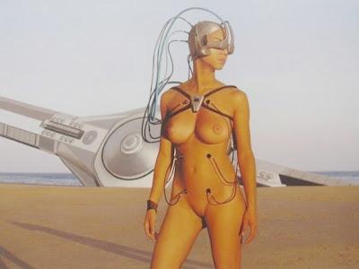 mujer-al-oleo