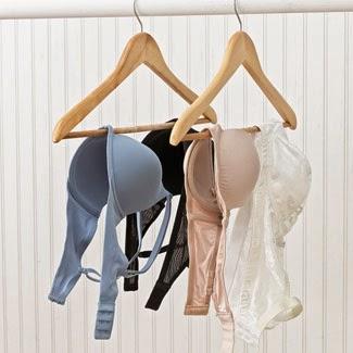 Dina underkläder!