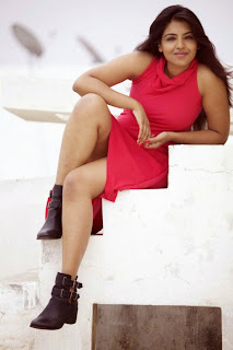 Sasha+Gopinath+Spicy++Picture+Gallery+13.jpg