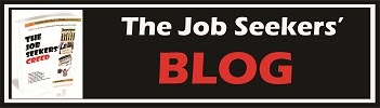 THE JOB SEEKERS' BLOG™