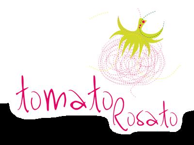 tomato rosato