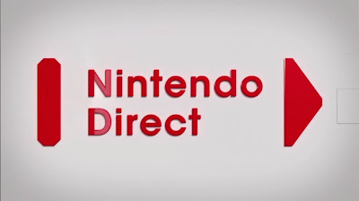 Nintendo Direct: Zelda: A Link Between Worlds, Pikmin 3 DLC, Bravely Default Features And More!