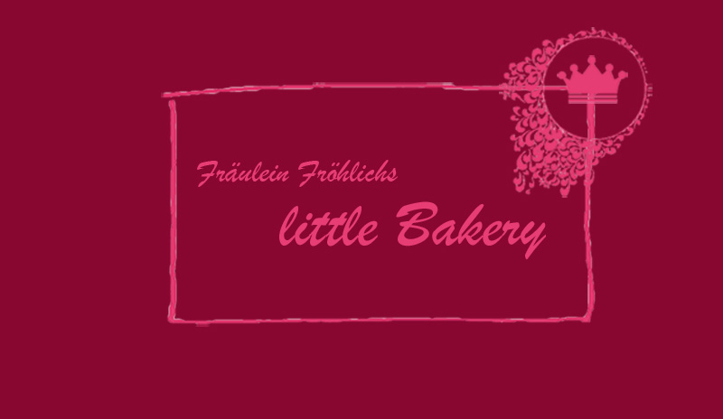 little Bakery