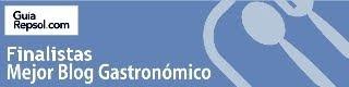 7º CLASIFICADO BITACORAS.COM 2011