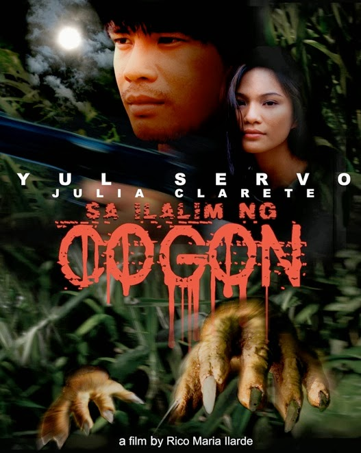 movies bollywood movies tagalog movie online watch free tagalog movie