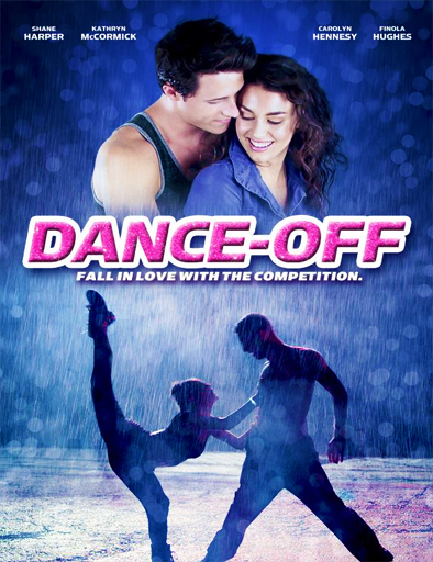 Ver Dance-Off (2014) Online