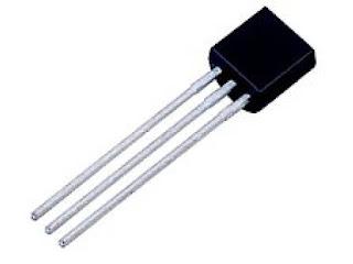 sensor lm5