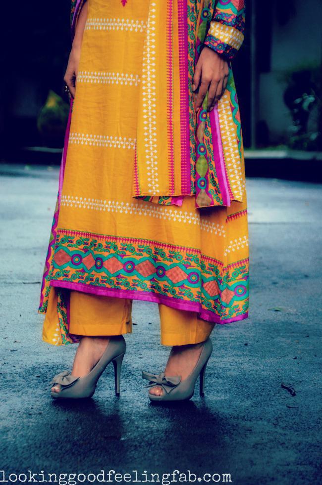 Indianwearoutfitidea