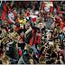 Pertama dalam Sejarah Klub, Bournemouth Promosi ke EPL