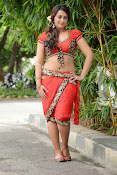 Ester Noronha Hot photos-thumbnail-2