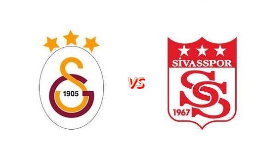 http://1.bp.blogspot.com/-dCGrwoTLpoA/URfYIQnZozI/AAAAAAAAP4w/fyGrCP_w4Rk/s1600/Galatasaray-Sivasspor-Ma%C3%A7%C4%B1-Bilet-Fiyatlar%C4%B1.jpg