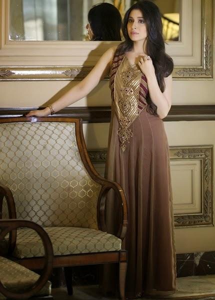 Ammara's winter formal dresses-14/15